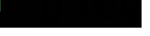 trevor-barton-logo-LG